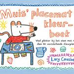placematkleurboek