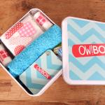 owbox