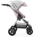 Stokke Scoot spring 2015