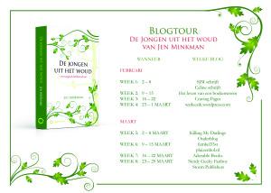 blogtour-de-jongen-uit-het-woud