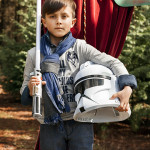 SCAPA Sports Kids winter 15