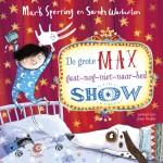 Max-gaat-nog-niet-naar-bed-show