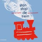 Stan, stop de trein