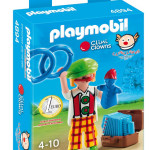 Playmobil CliniClowns