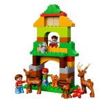 LEGO Duplo grote bos