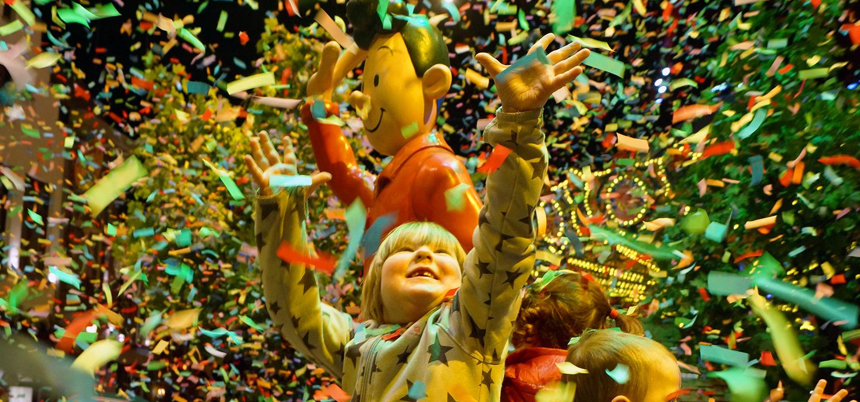 Ketnet Carnaval