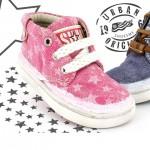 Shoesme zomer 2016
