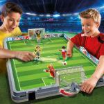 Playmobil EK 2016