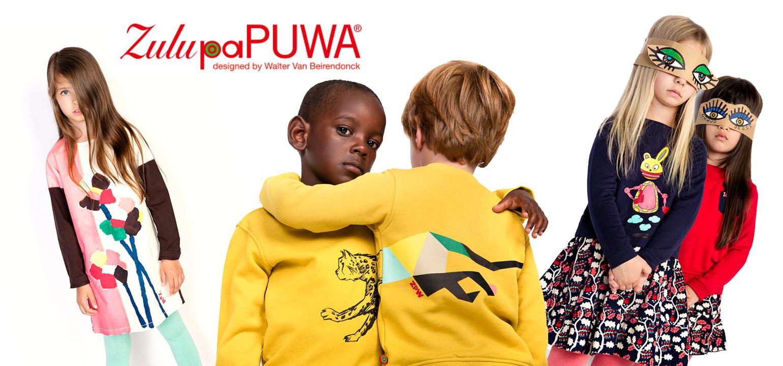 ZulupaPUWA AW 2016