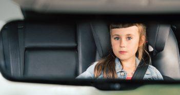 Kinderzitjes in de wagen? Waar op letten!