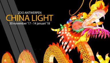 China Light 2017