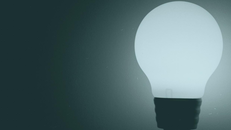 kinderkamerverlichting creer een magische sfeer