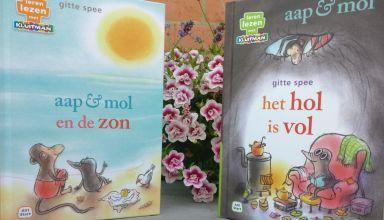 Aap & Mol