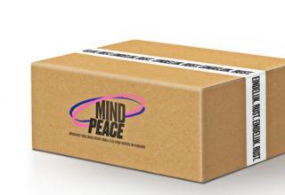 MindPeaceBox