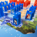 Stratego Junior - Disney