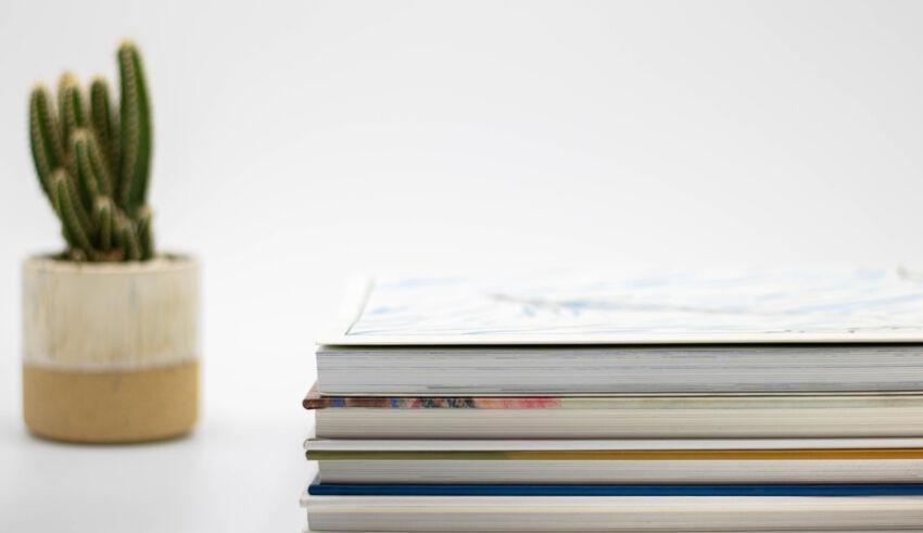 Boekenpost